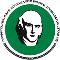 Профессиональная ассоциация врачей-гомеопатов стран СНГ